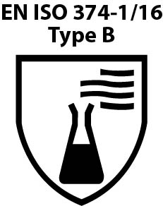 en_iso_374-1_tipo_B.jpg