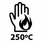 maximun_temperature_250.jpg