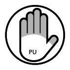 pu_coating.jpg