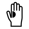 reinforced_glove.jpg