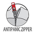 antipanic_zipper.jpg