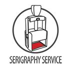 serigraphy_service.jpg