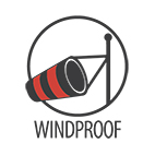 windproof.jpg