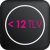 Nivel máximo de uso 12 TLV