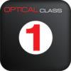 CLASE OPTICA 1