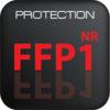 Protección FFP1
