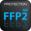 Protección FFP2