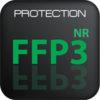 Protección FFP3