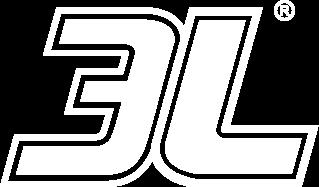 3L Internacional