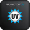 PROTECCION UV