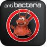 Anti Bactérias