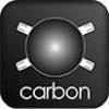 Filtro de carbono
