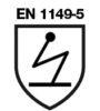 en_1149-5