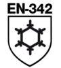 en_342