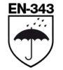 en_343