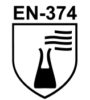 en_374-1