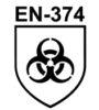 en_374-5