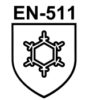 en_511