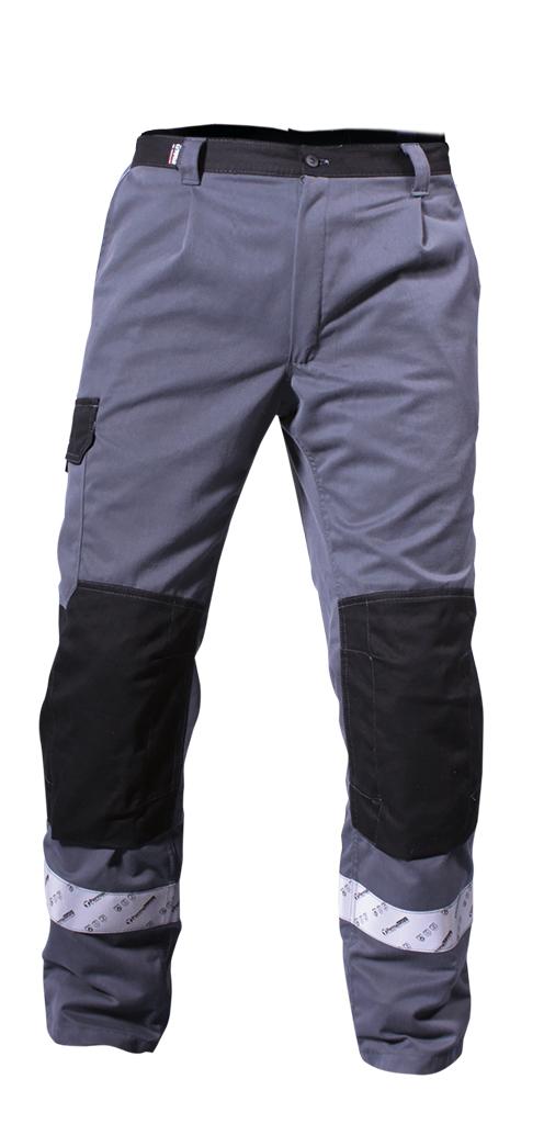 Ropa De Soldadura Pantalones Weldstatic Pantalon 3l Internacional