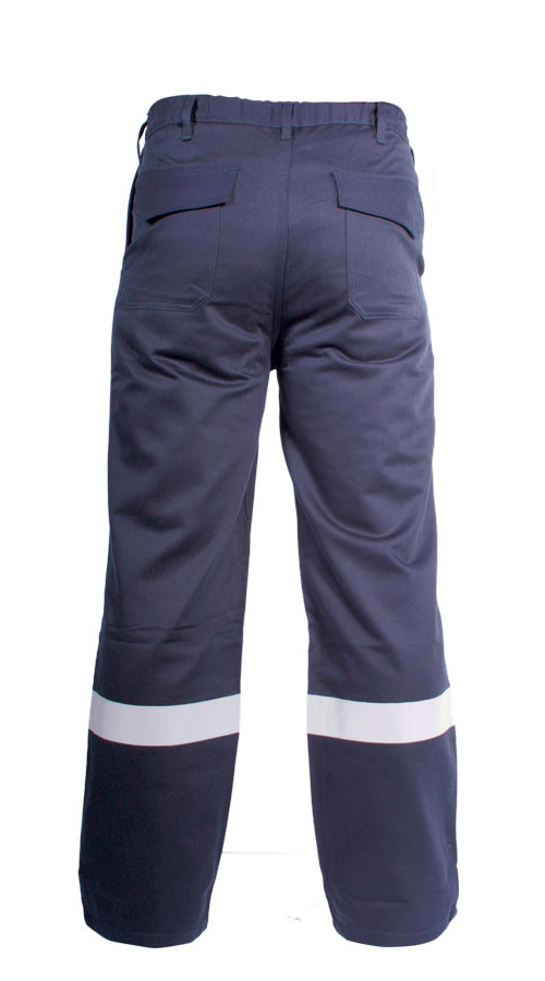 Ropa De Soldadura Pantalones Chemweld Pantalon 3l Internacional