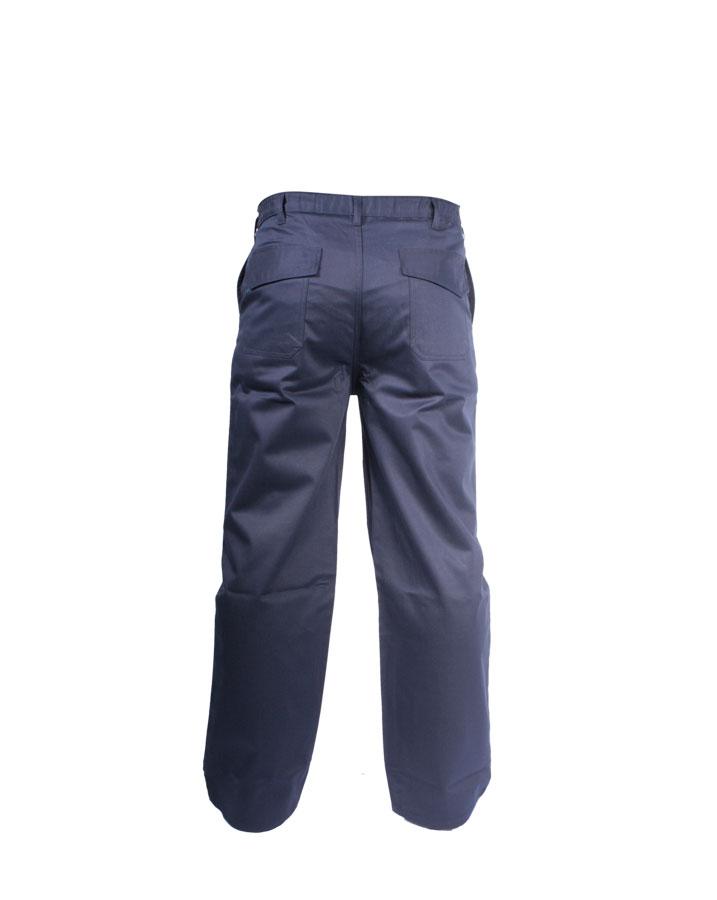 Ropa De Soldadura Pantalones Welder Pantalon 3l Internacional