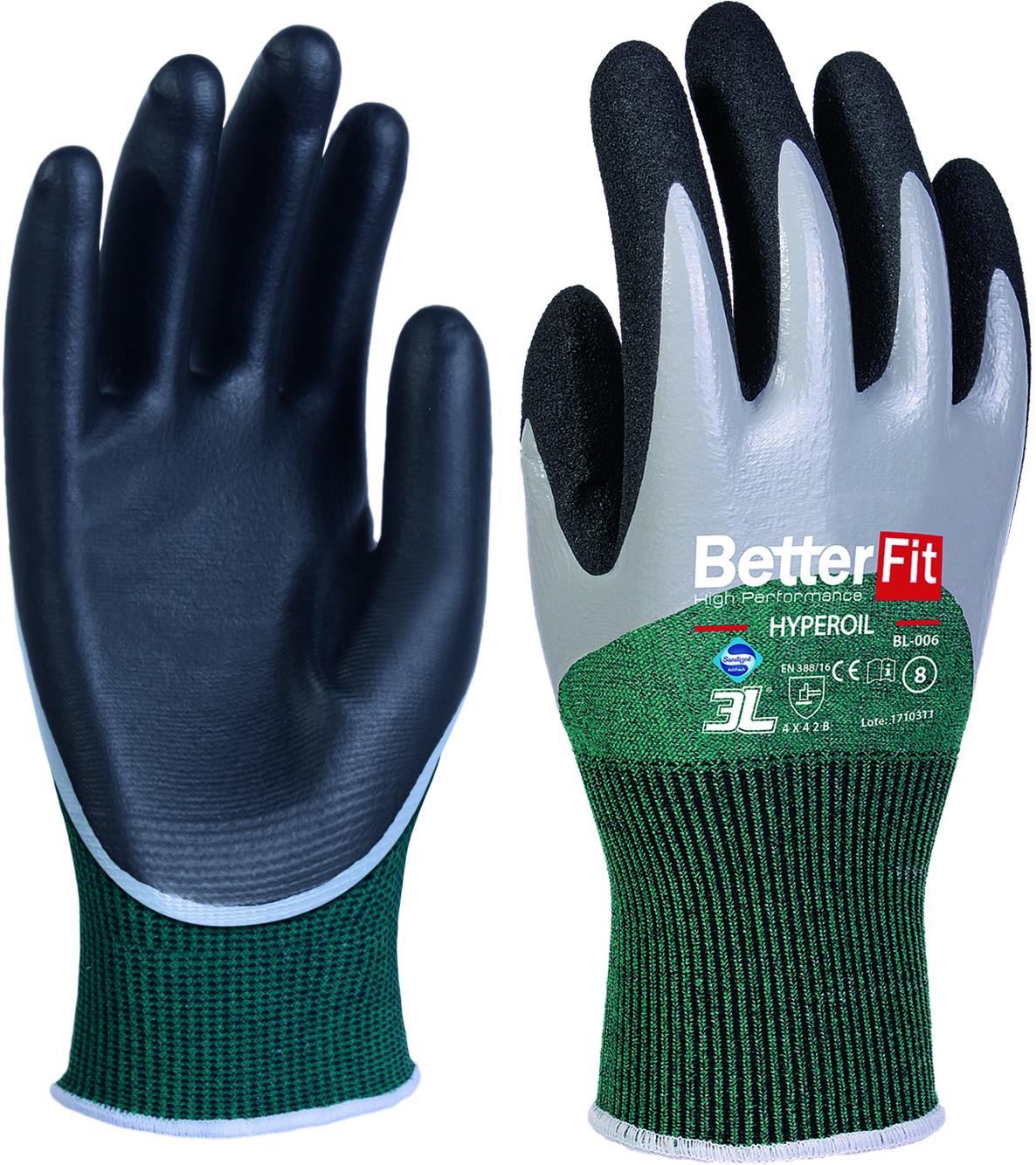 Compra guantes de invierno de los hombres online al por