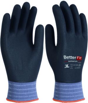 guantes de seguridad Betterfit SUPRAFLEX F