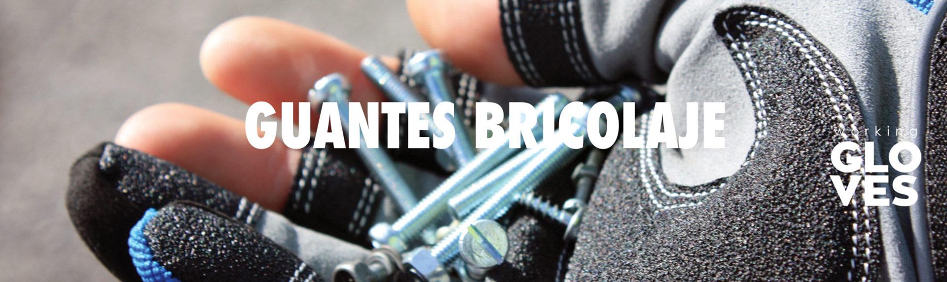 GUANTES_BRICOTEC