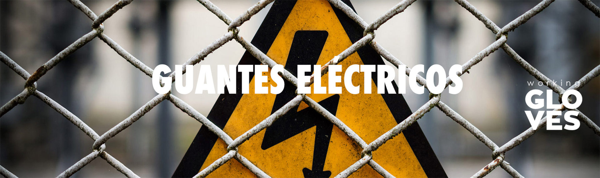 GUANTES_ELECTRICOS