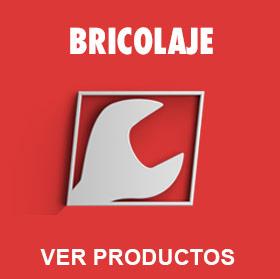 Ver productos Bricolaje