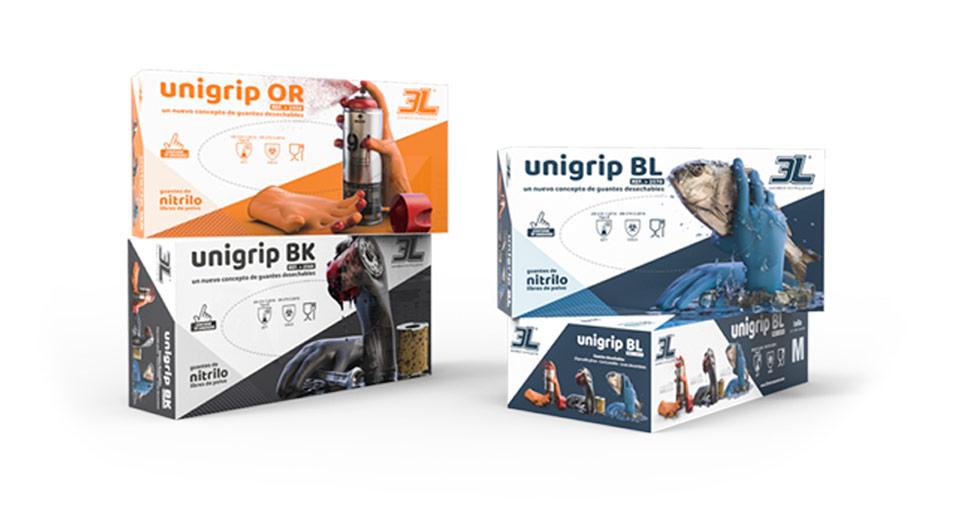 cajas_unigrip