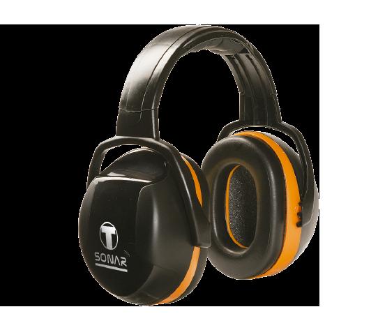 Protector auditivo Sonar