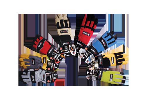 grupo_guantes