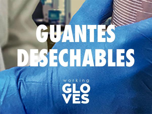 GUANTES_DESECHABLES