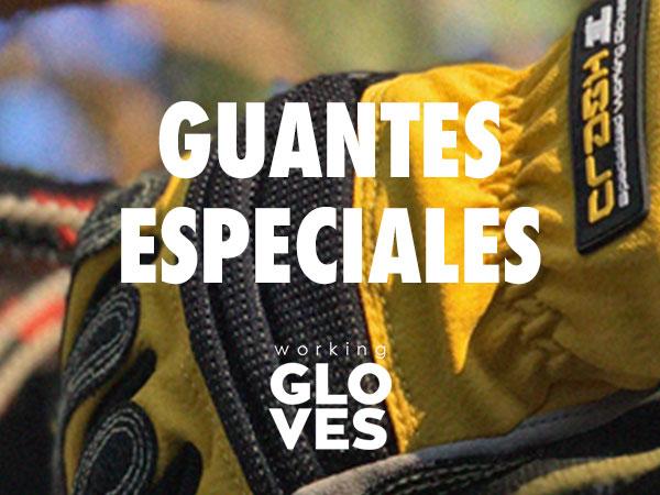 GUANTES_ESPECIALES