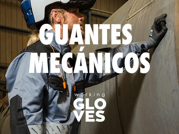 GUANTES_MECÁNICOS