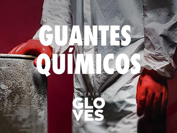 GUANTES_QUIMICOS