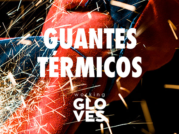 GUANTES_TERMICOS