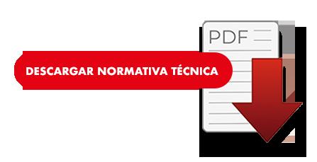 boton_descarga_normativa_tecnica