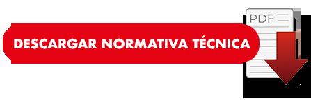 boton_descarga_normativa_tecnica_MOVIL