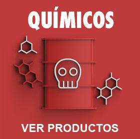 boton_quimicos