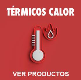 boton_termicos_calor