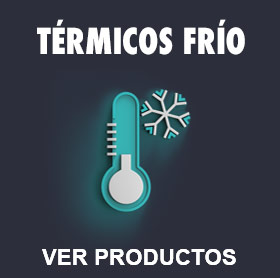 boton_termicos_frio