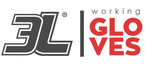 logo_3L-gloves