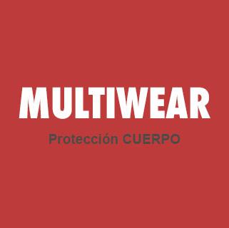 multiwear