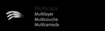 multicapa