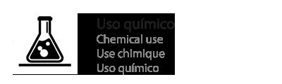 uso químico
