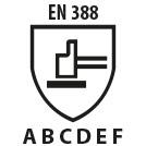 pictograma_EN388