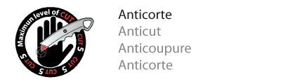 anticorte