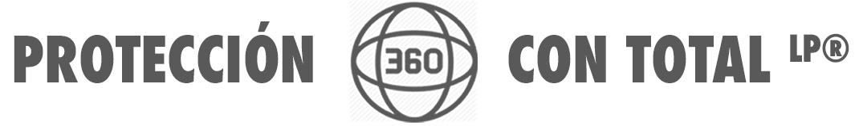 Protección 360 con Total LP